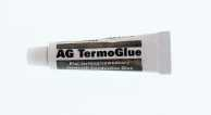 Adeziv termoconductor tub 10gr, TermoPasty
